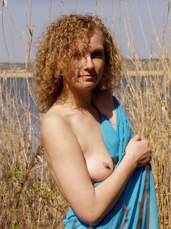 Daramar    reccomended naturist beach movies