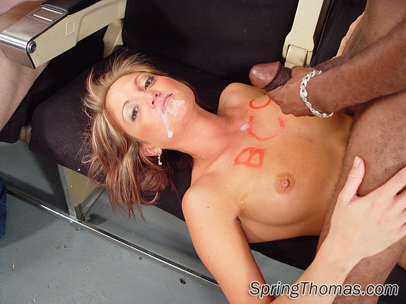 Findreal wife porn