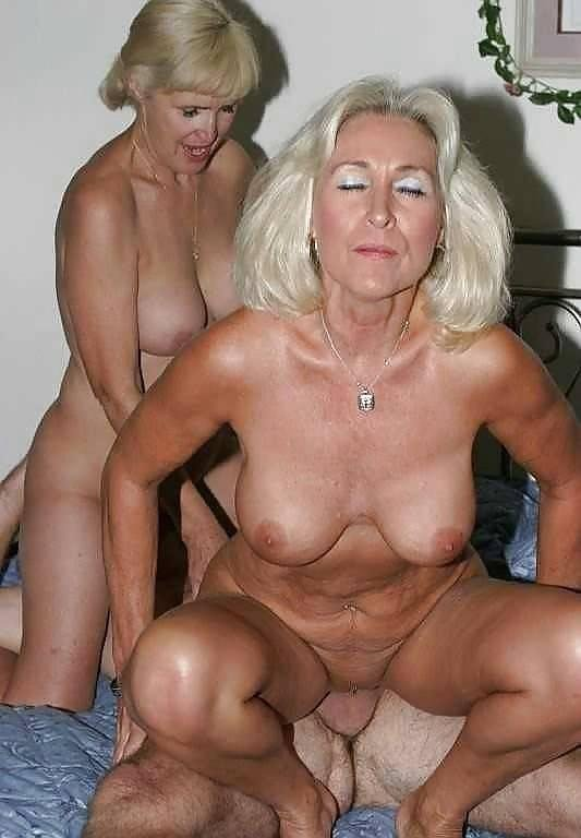 mother and son hard sex video