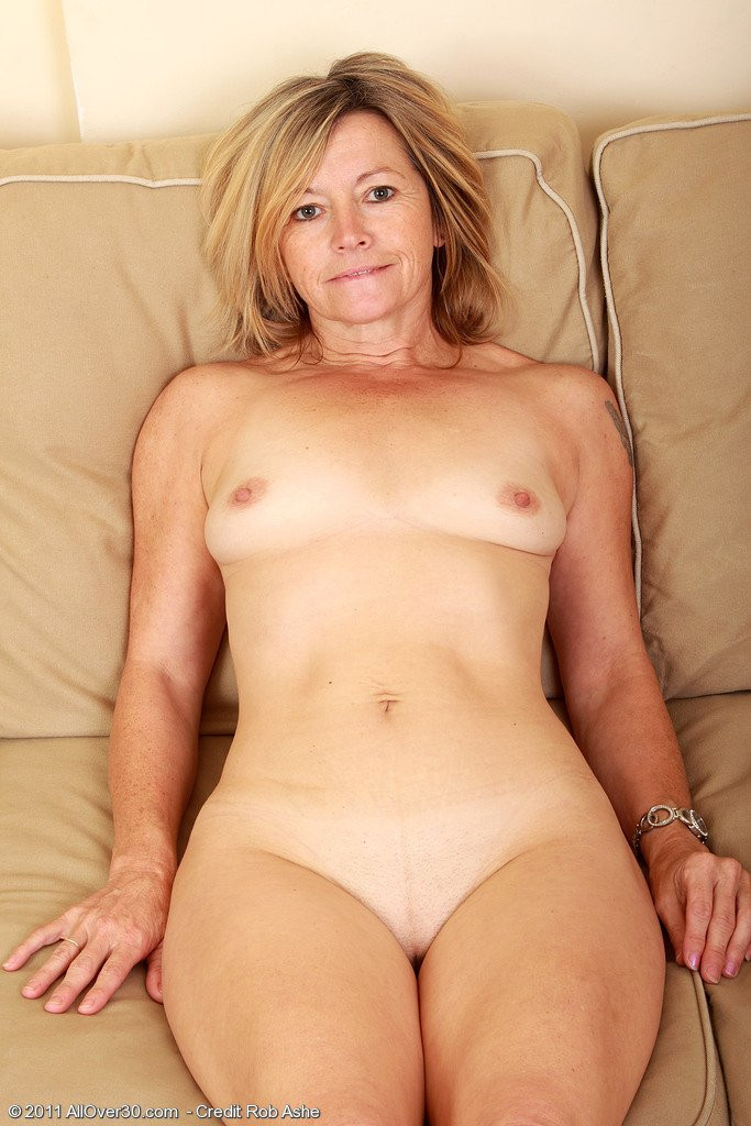 best of short haired milfs tumblr