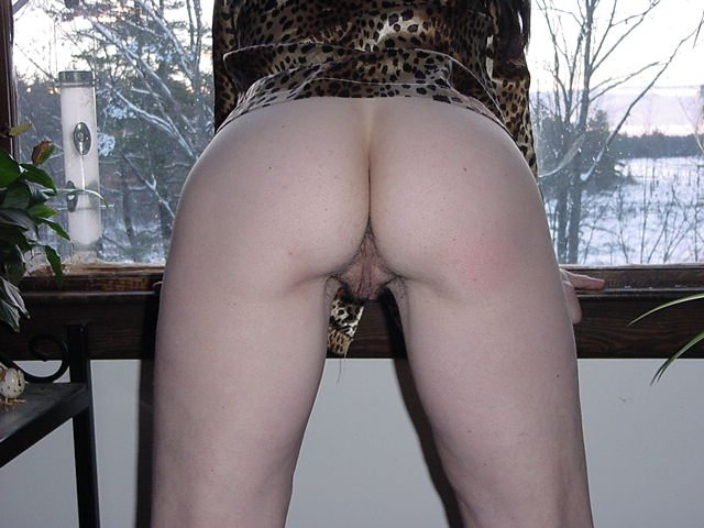 Wife sucked another