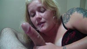 zac efron sex tape muscle girl live webcam