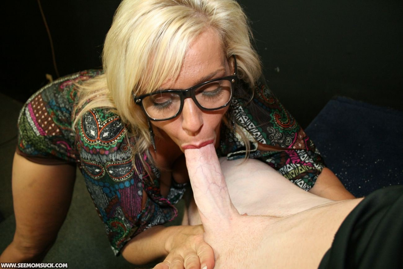 My wife enjoys big cocks