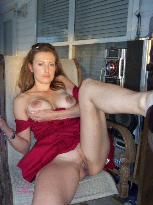 Wife pay all loan
