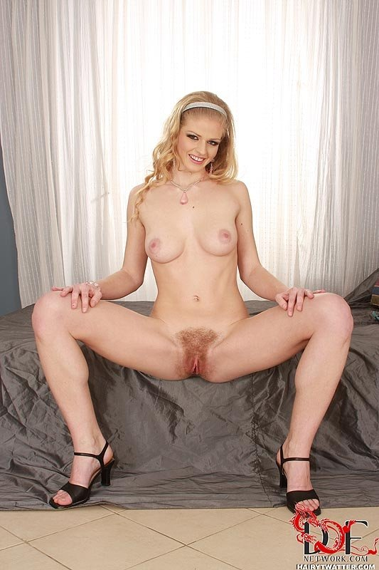 Amateur mature with bbc in cunt