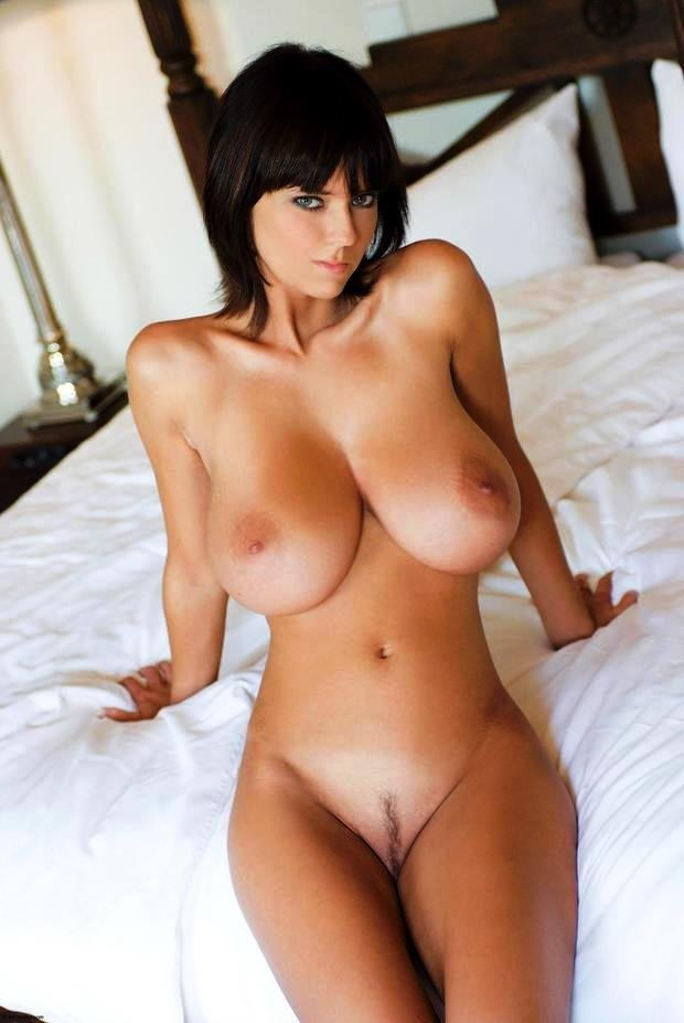 natural older women nude
