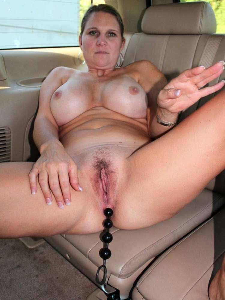 blond wife interracial