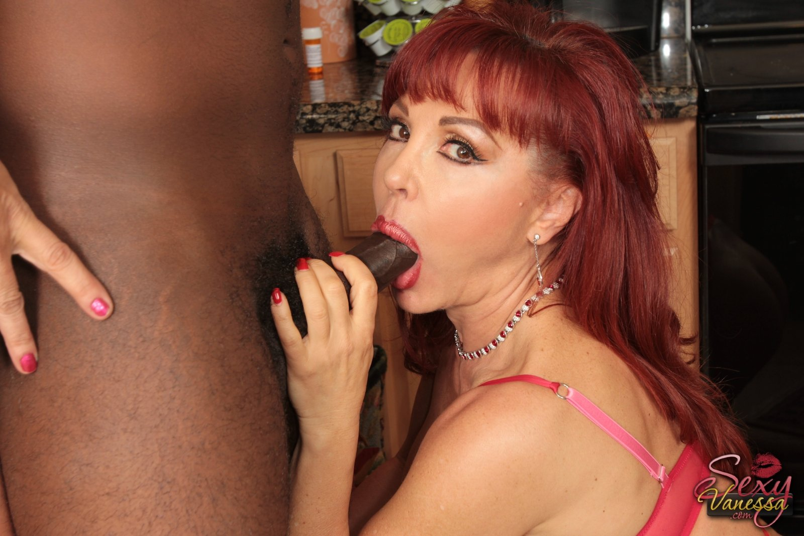Black amateur blow job Repack each video
