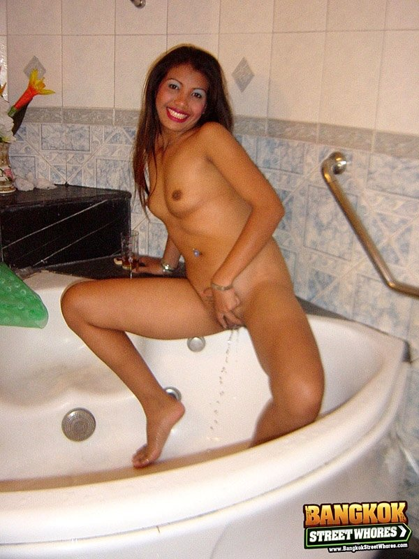 Gay tranny creampie orgy with wife #1