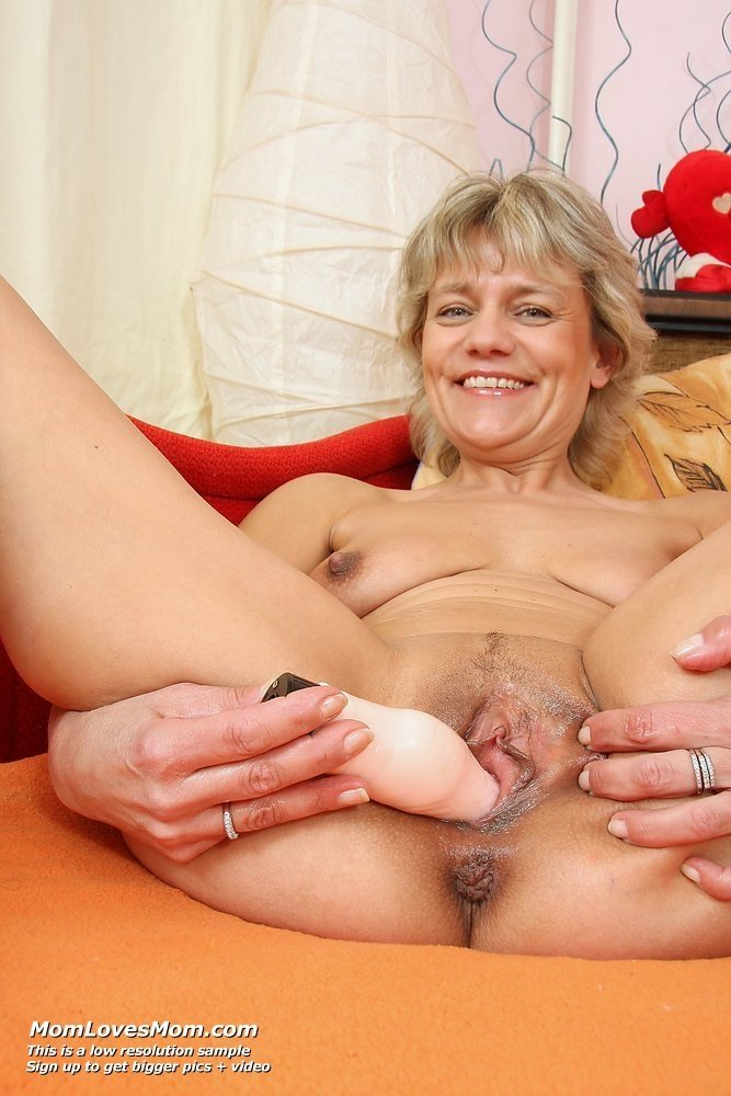 mature wife wants bbc