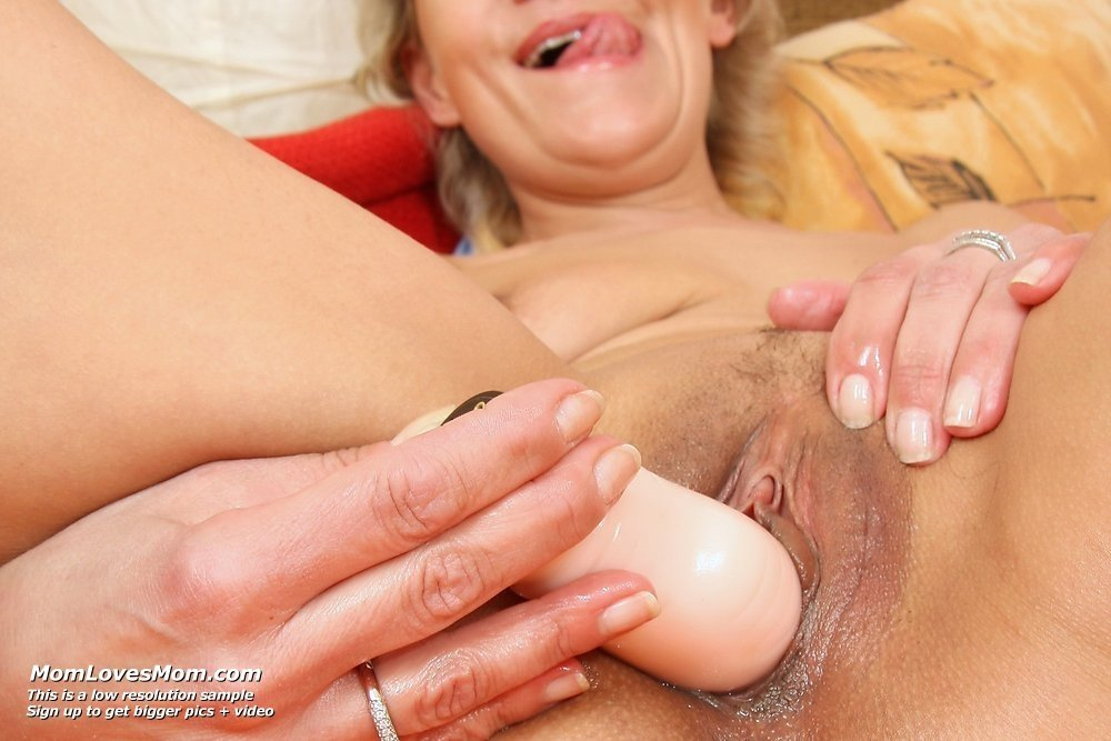 Yozshuran    reccomended mature porn doggystyle