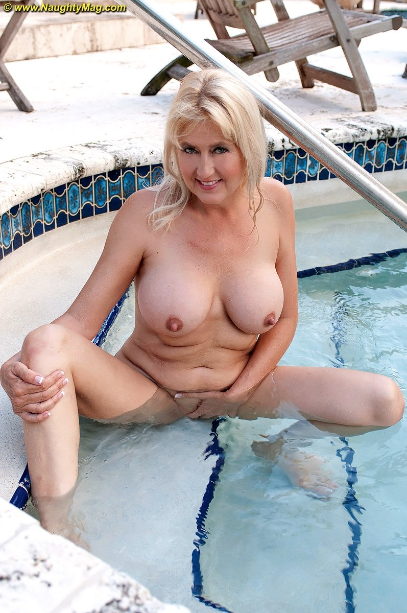 Free ct adult chats rooms