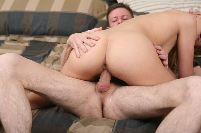 Young wife forced in front of drunk husband