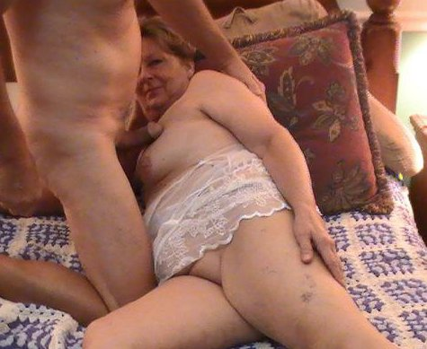 great grandmother sex