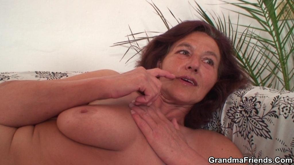 Teen real life at home video