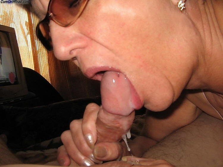 mature mexican gallery there
