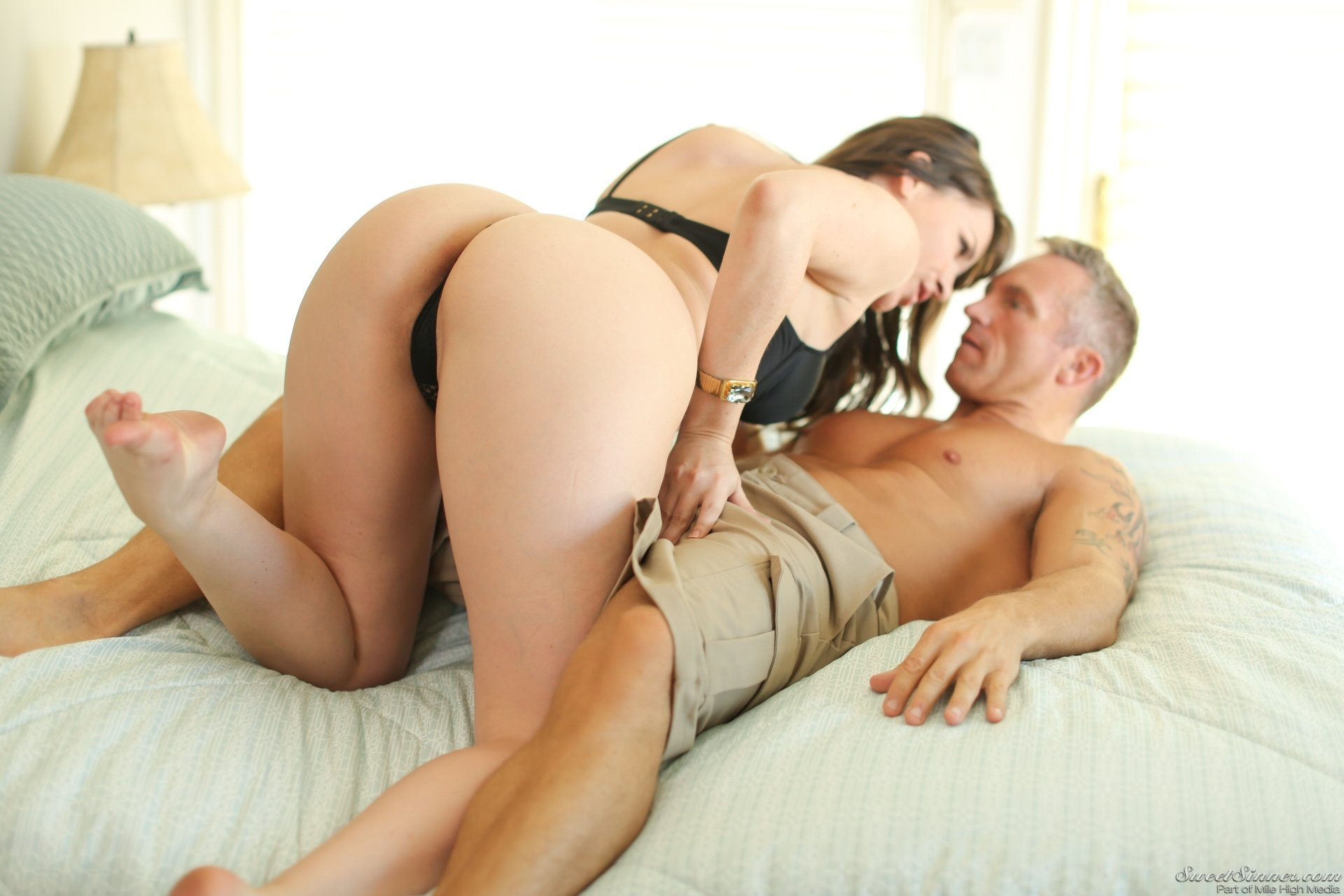 free mature interracial porn videos