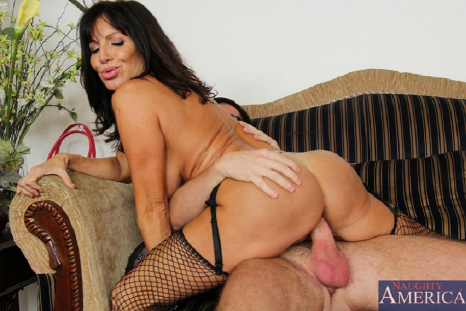 Porn first anal pain Mature wives showing