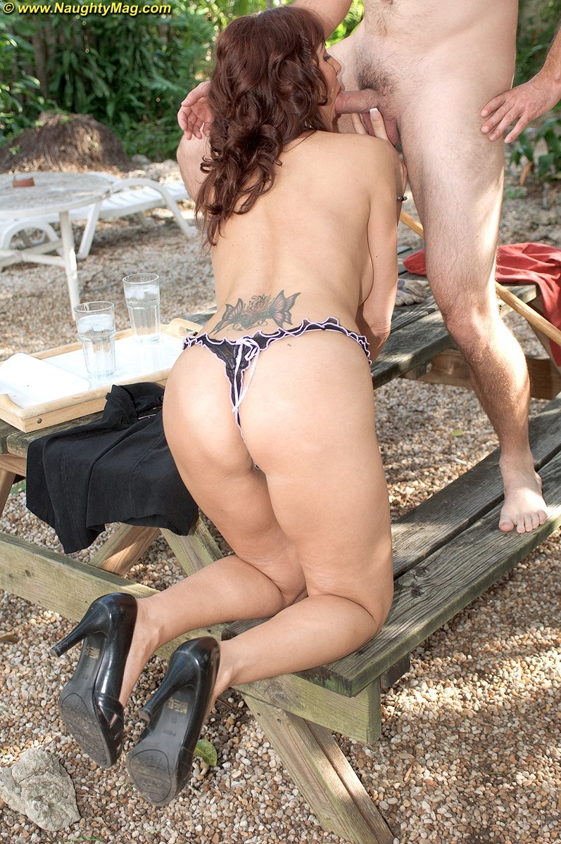 Drunk wife party sex #1