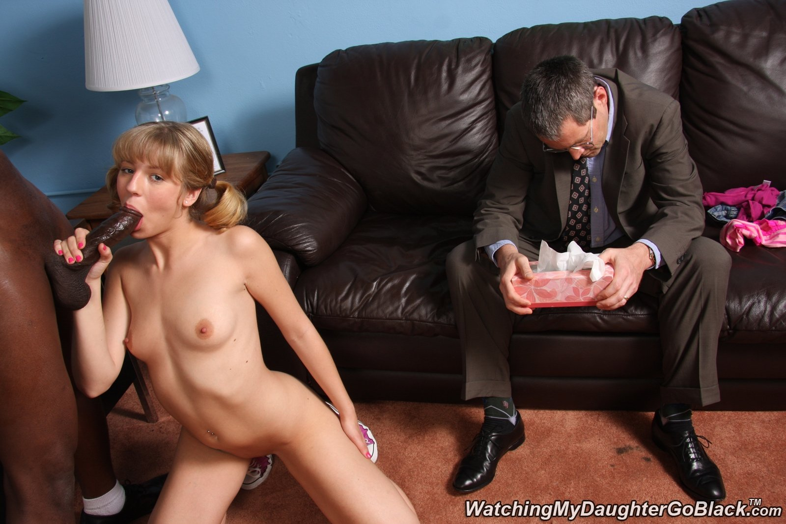 Web cam boys wife cheating with another woman porn