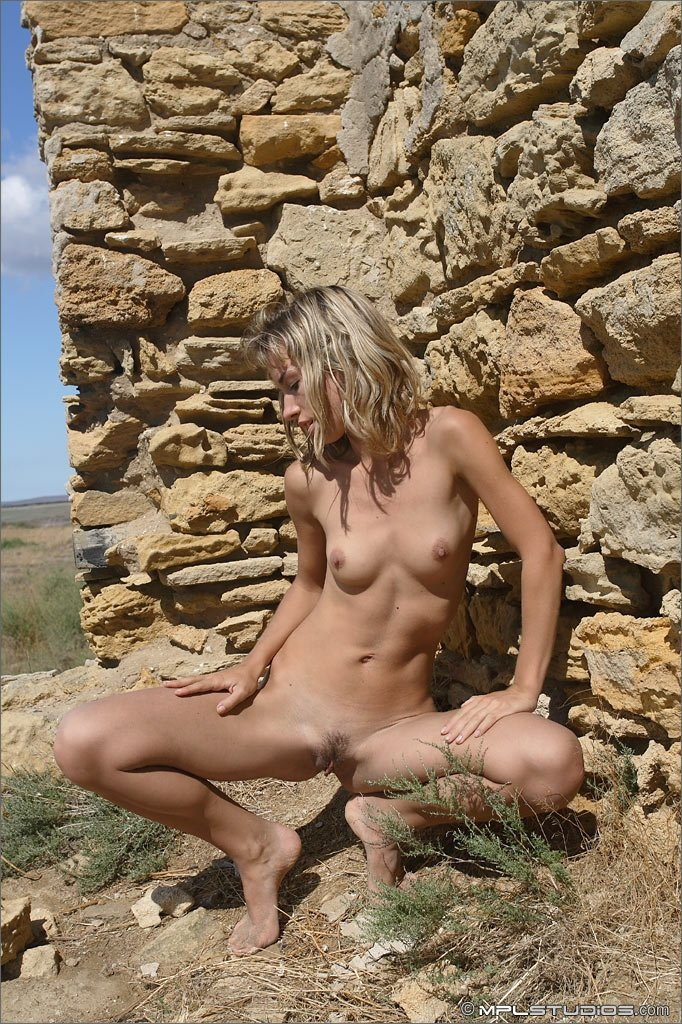 best of nude beach family sex