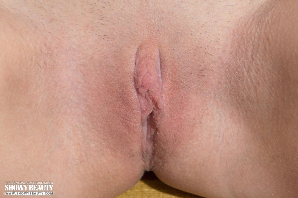 anal for money with a busty milf czech