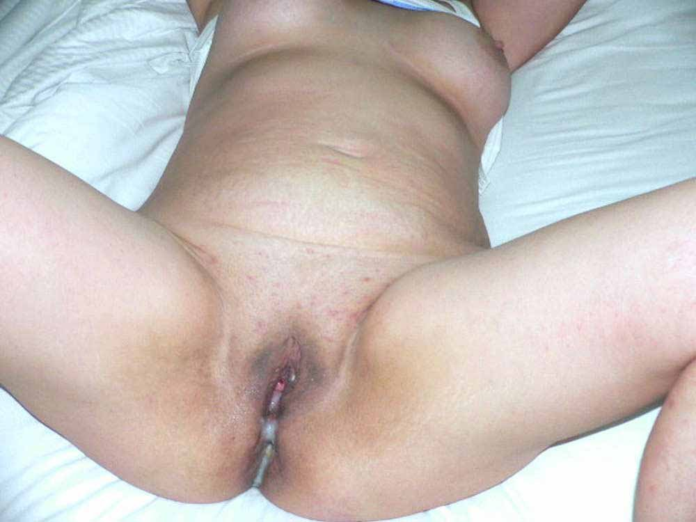 grupe xxx wife wants a mfm threesome