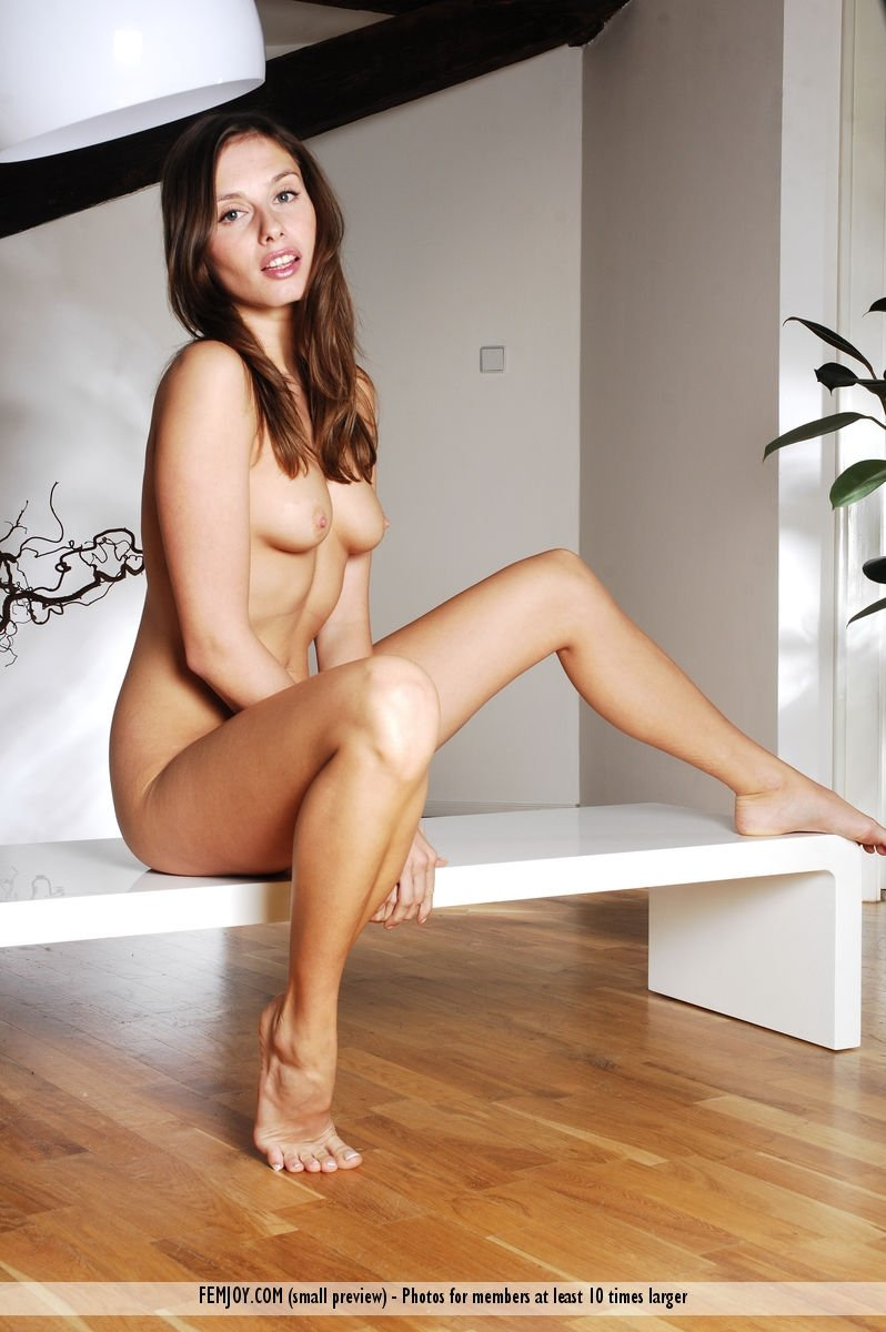 Free strip tease videos seductive Lusty riding with excited rubber