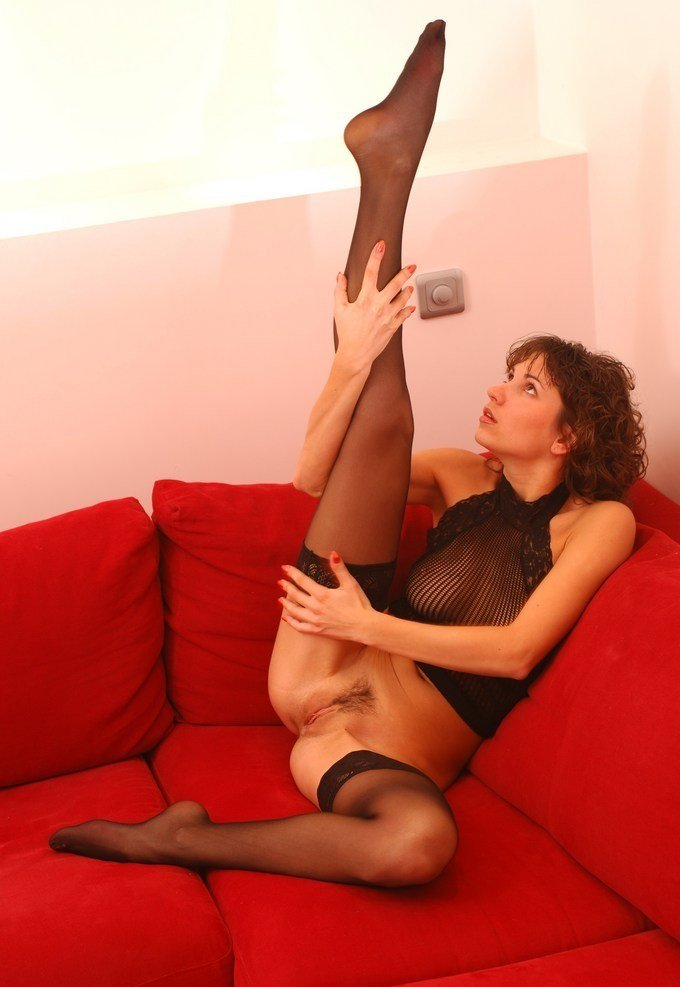 Bondage on bangbabes Hidden cam in a doctors office