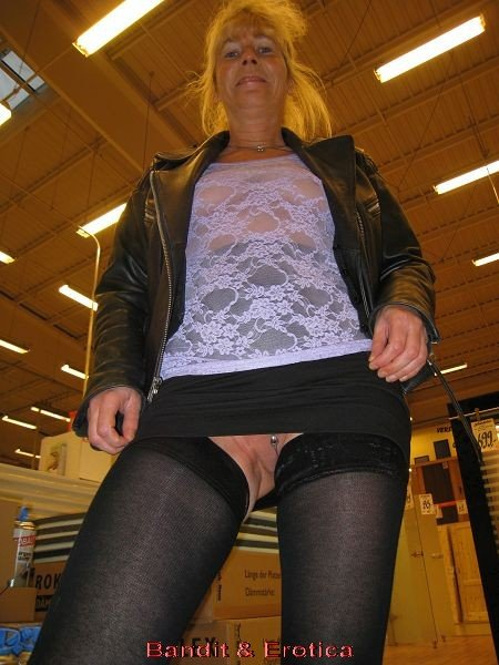 hot milf mom tumblr
