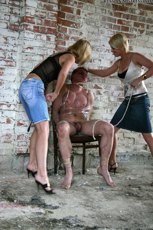 shy wife first swinger