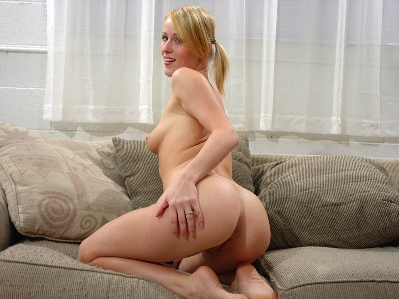 interracial mature wife tube there