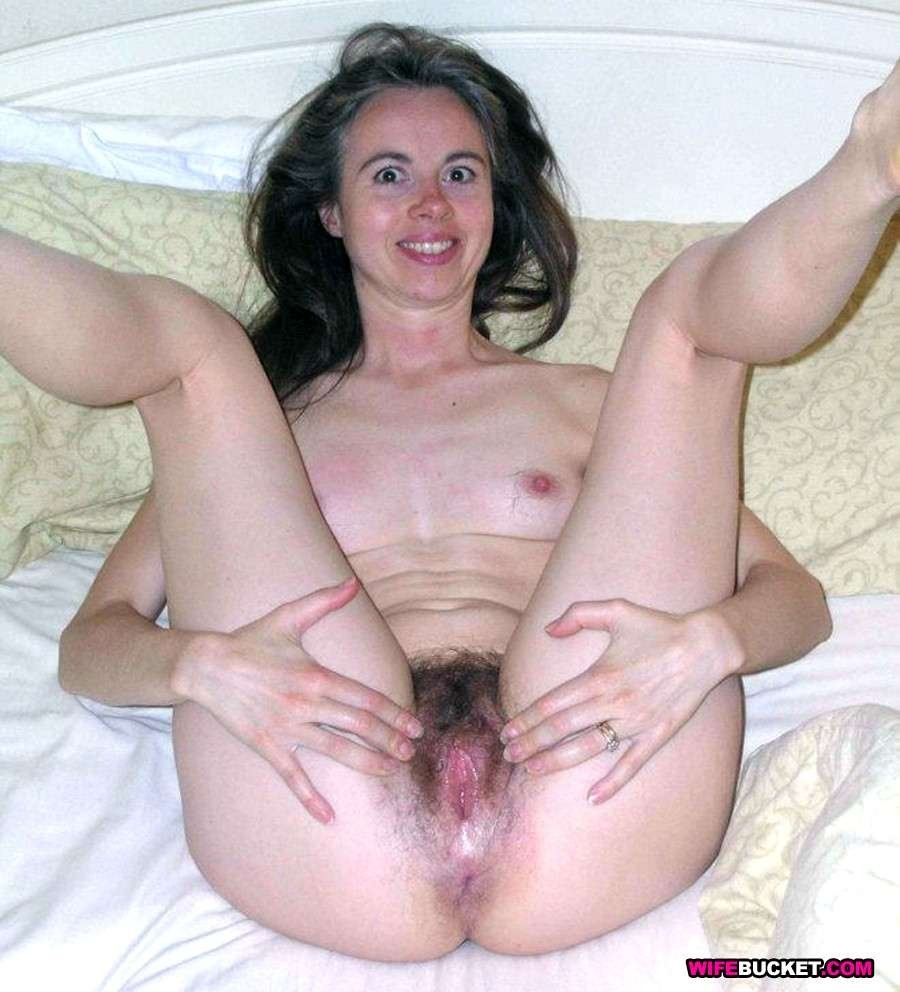 Naked oral sex girl