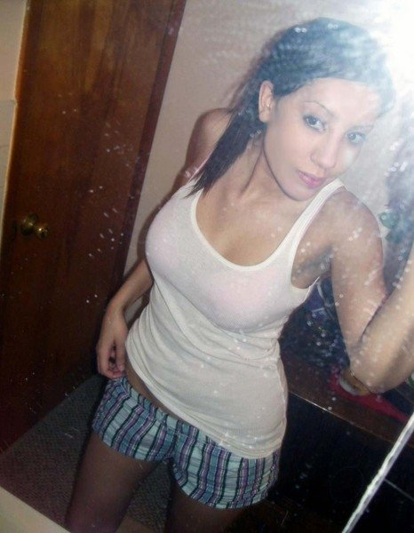 stripping then having sex