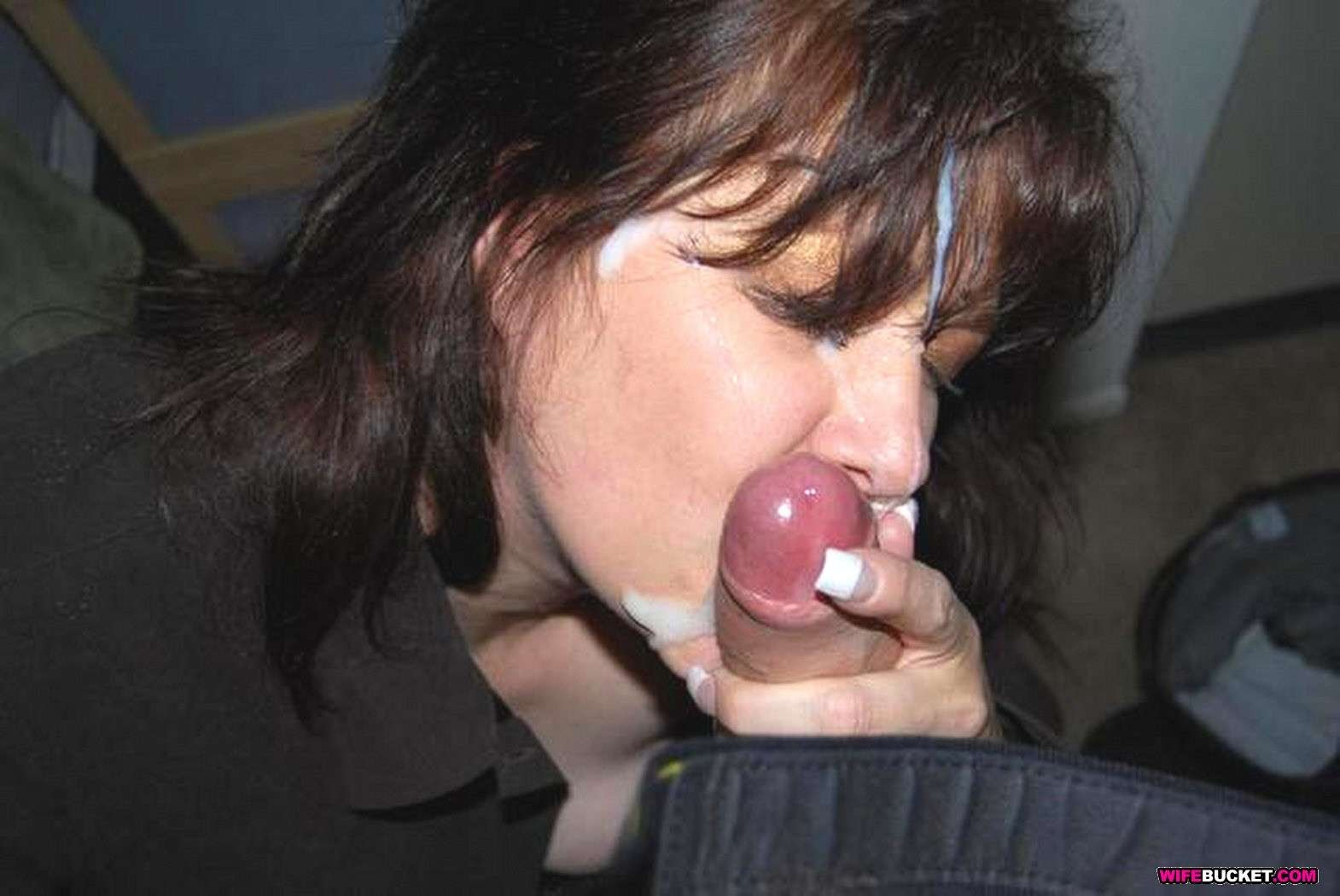 milf cougar bbc authoritative answer