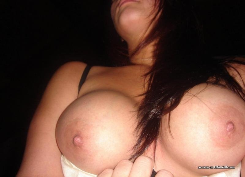 hd xxx video big boobs