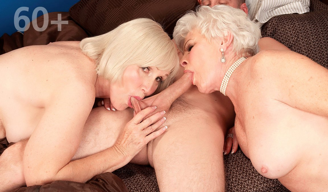 free granny tit pics add photo