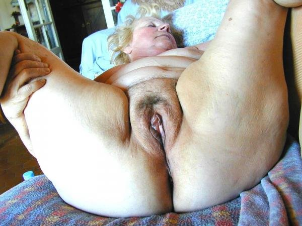 hotwife missionary add photo