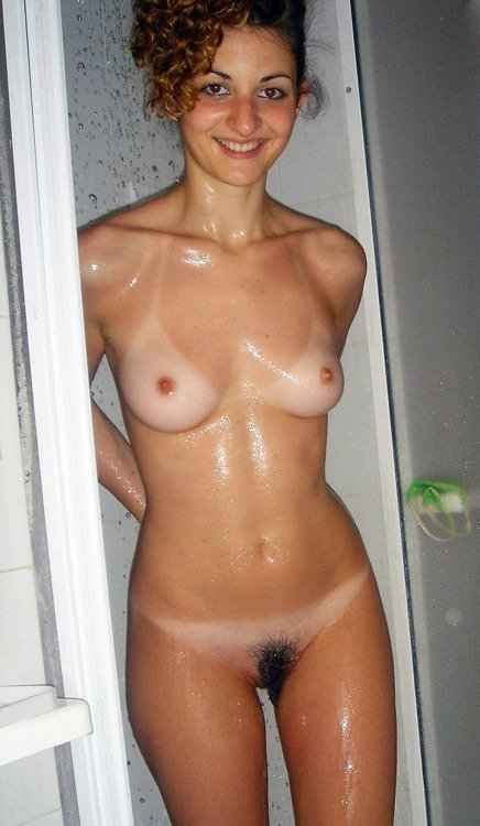 milf wife rio there