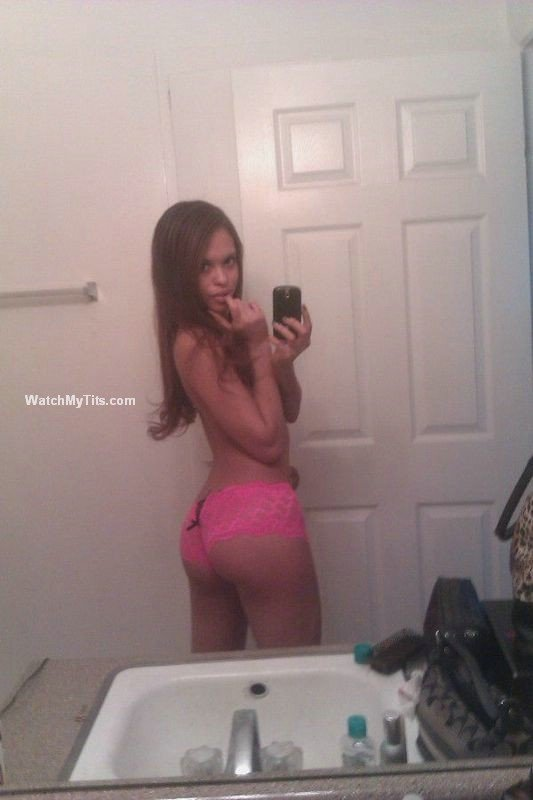 Free naked cam to cam #12