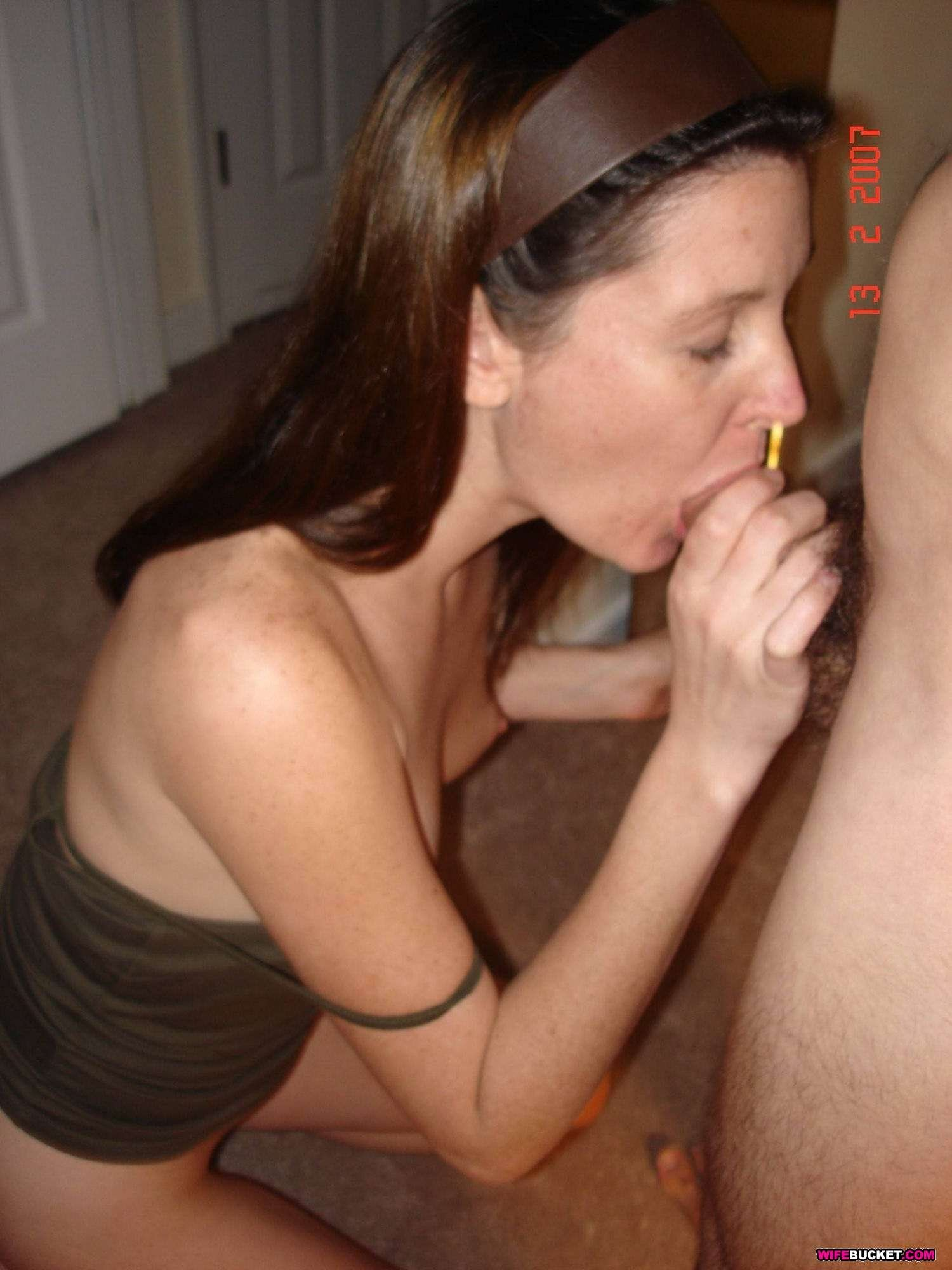 redtube best blow jobs add photo