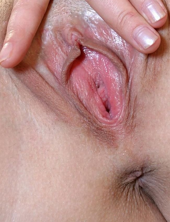 download mast pussy photo gall