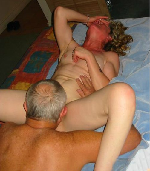 German sex video family mature orgy club