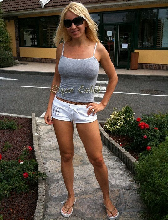 Hotwives and girlfriends creampie Granny and old men