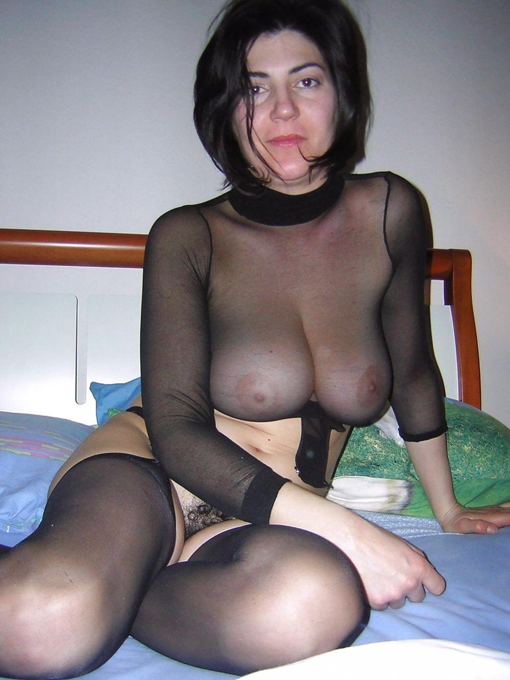 best of interracial homemade clips