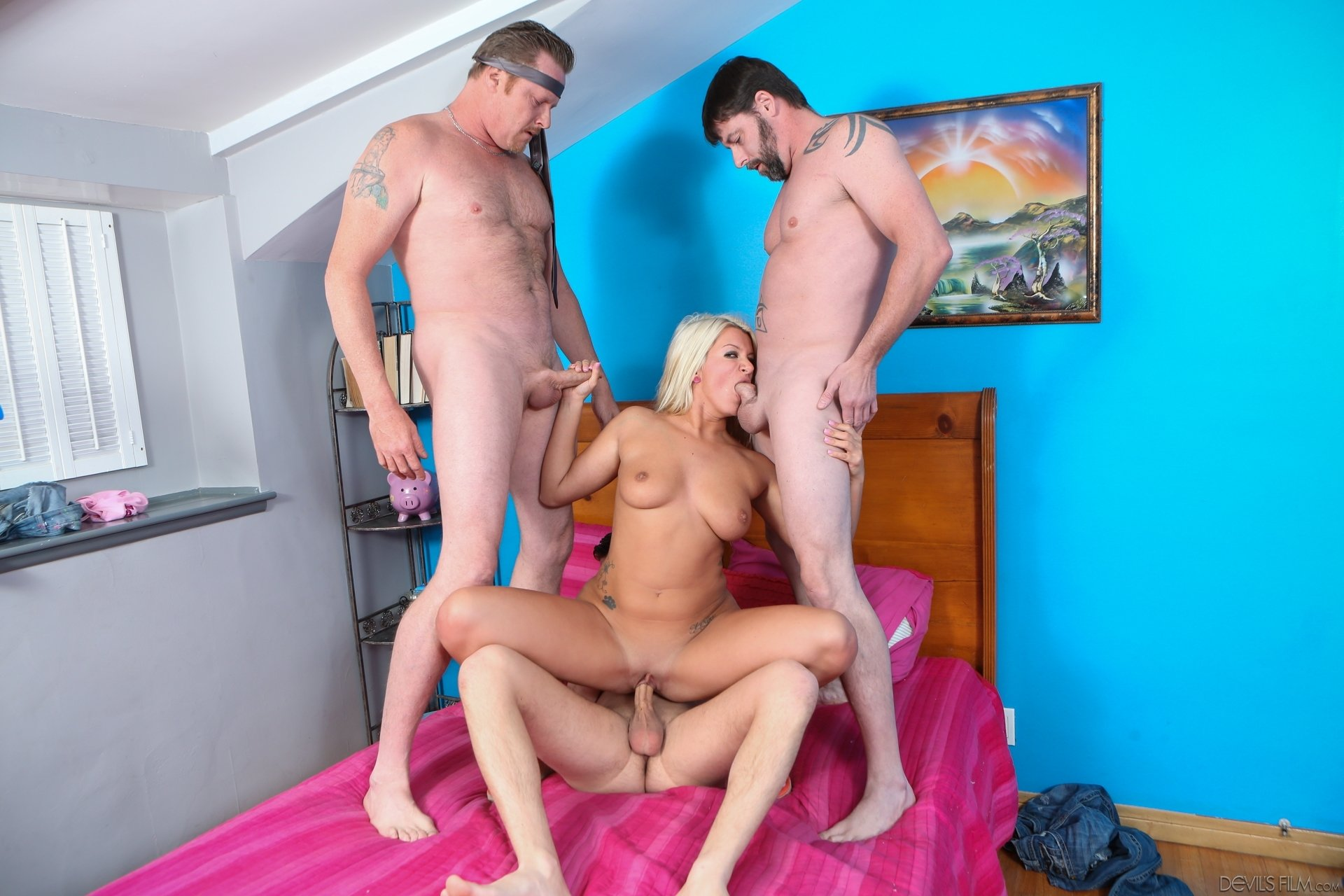 best of mature husband and wife sex