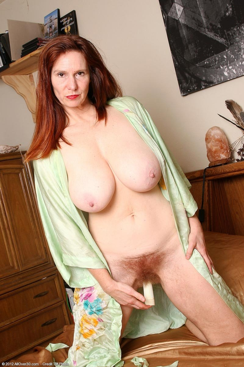 nude secretary pictures add photo