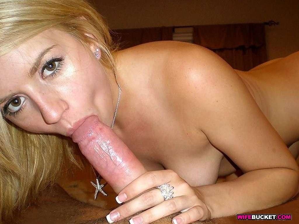 interracial ladyboy tube