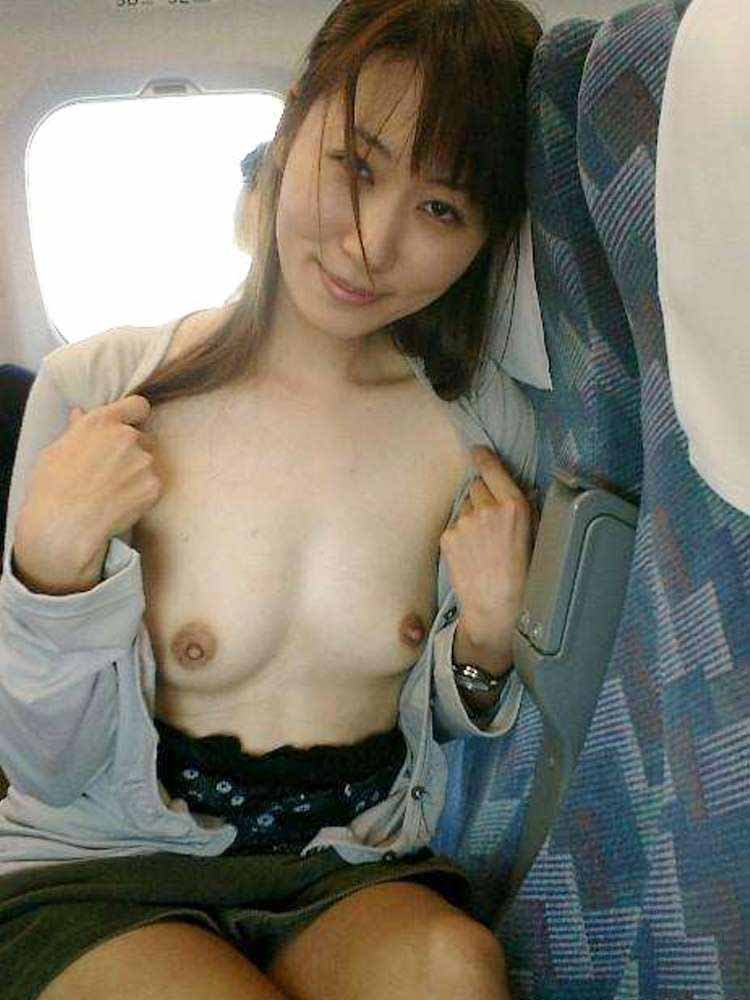 Big boobs japanese uncensored Babyage home