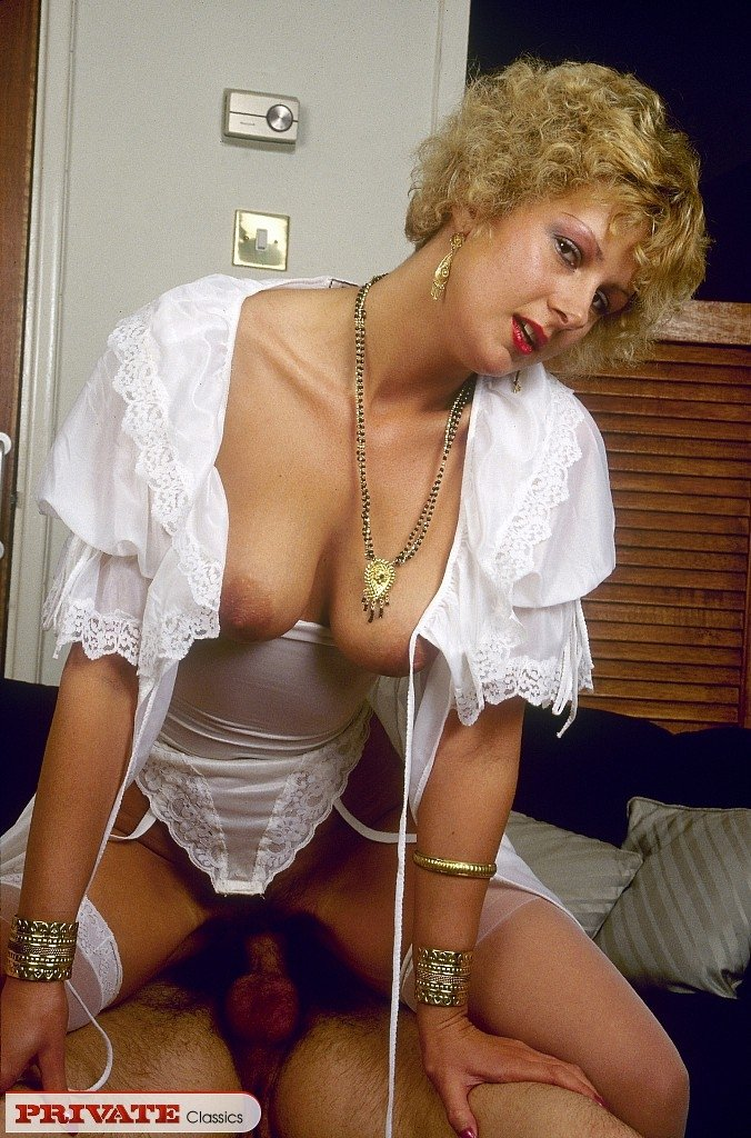 older women with massive tits